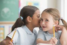 Progettare il curricolo per competenze – corso online