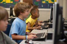 Capovolgere i processi di insegnamento e apprendimento