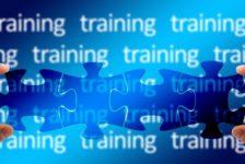 Laboratorio pratico di progettazione didattica delle Unità Formative per il curricolo per competenze ed il portfolio, con le nuove tecnologie