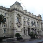 CONCORSO DS: pubblicata la nota MIUR per la dichiarazione titoli  culturali, di servizio e di preferenza