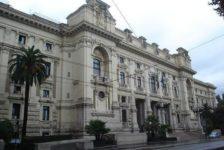 PROCEDURA CONCORSUALE DIRIGENTI DELLE SCUOLE: LE SCADENZE DEL MIUR