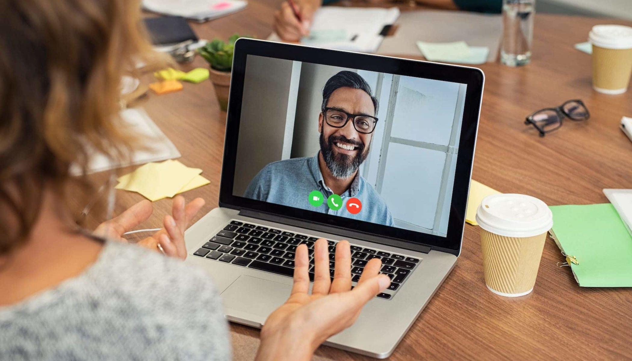 Skype incontri consigli