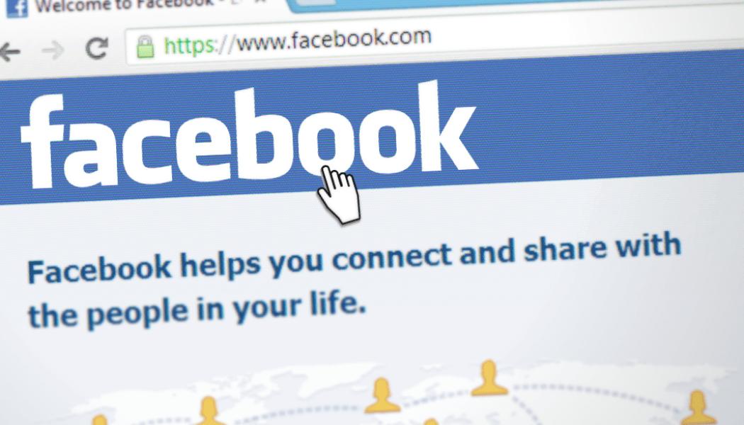 Dirscuola è anche su Facebook!