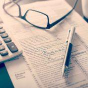 CONCORSO DS: accesso prove scritte e quadro riferimento della prova orale