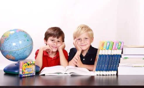 VOGLIO INSEGNARE! Guida per diventare un insegnante efficace