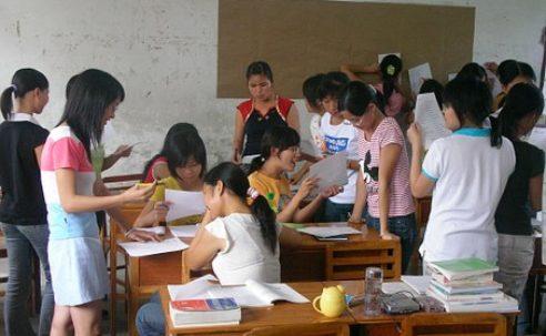 EDUCAZIONE ALLE ABILITA' PROSOCIALI (per le scuole)