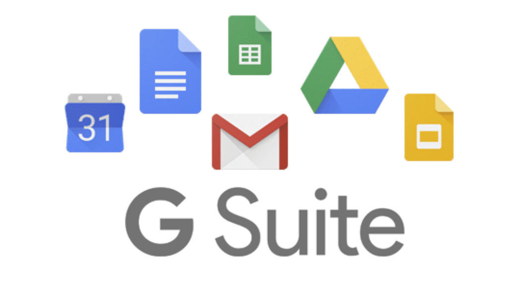 Online il corso gratuito: le applicazioni Google per la didattica digitale