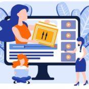 Online il corso gratuito: piattaforme di social learning per la scuola