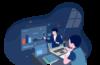 NUOVO CORSO: Classe capovolta e sperimentazione digitale