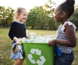 Educazione civica e sostenibilità: progettare i nuovi percorsi formativi