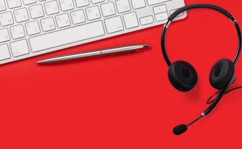 PUBBLICATA LA REGISTRAZIONE DEL WEBINAR: Progettare e gestire l'azione didattica in emergenza