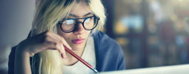 Service Design Thinking: online il corso base e il corso avanzato