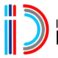 """Logo del gruppo di Liceo Scientifico """"G. Galilei"""" – Il Service Design Thinking nella Didattica per competenze"""